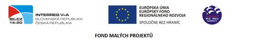 logo FMP Interreg_barevné.png
